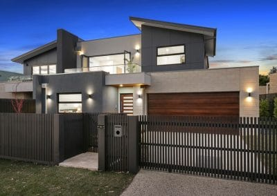 Mornington Duplex 2