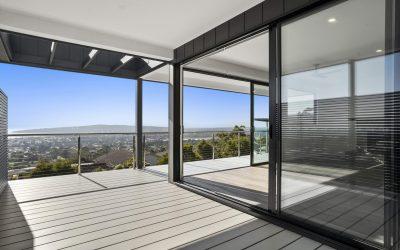Design Inspiration for a Bayside Home